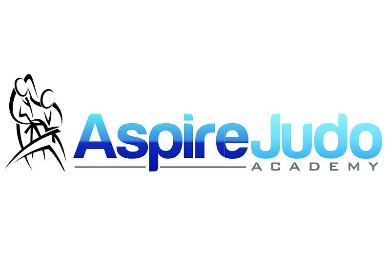 Aspire Judo Academy (Ballarat Judo Club)
