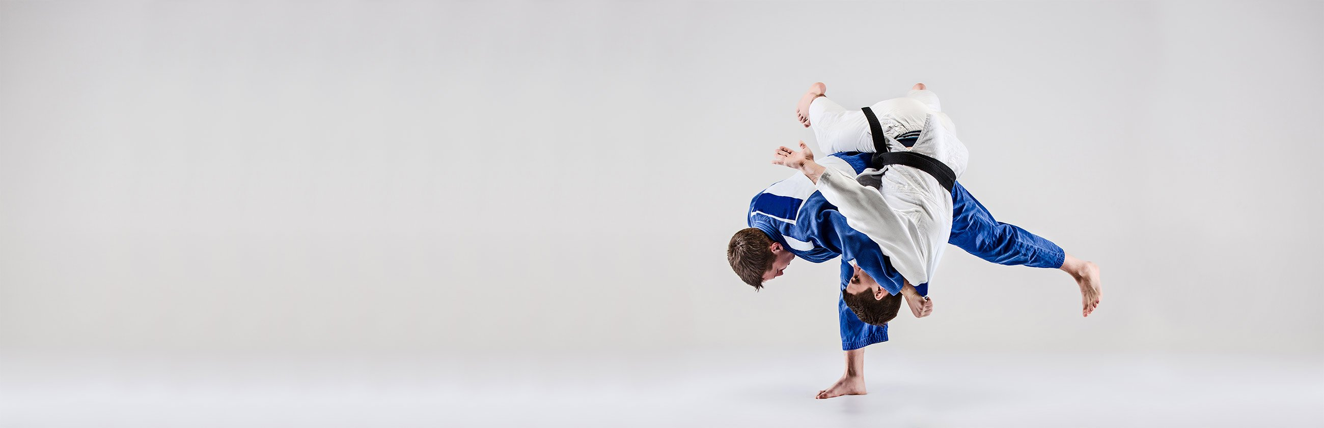 International and Olympic <br/>Judo in Victoria