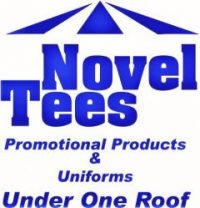 Supplier - Novel Tees
