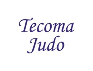 Tecoma Judo Club