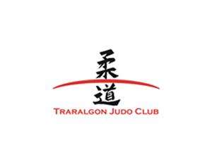 Traralgon Judo Club