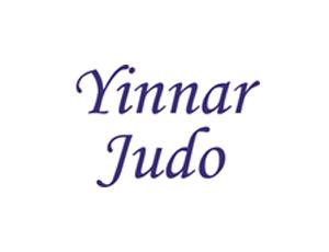 Yinnar & District Judo Club