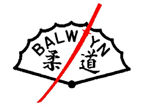 Balwyn Judo Club Inc.