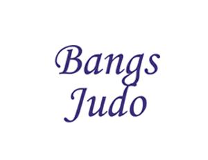 Bang's Dojo Judo Club