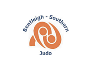 Bentleigh-Southern Judo Club